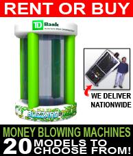 Ruby slots no deposit bonus